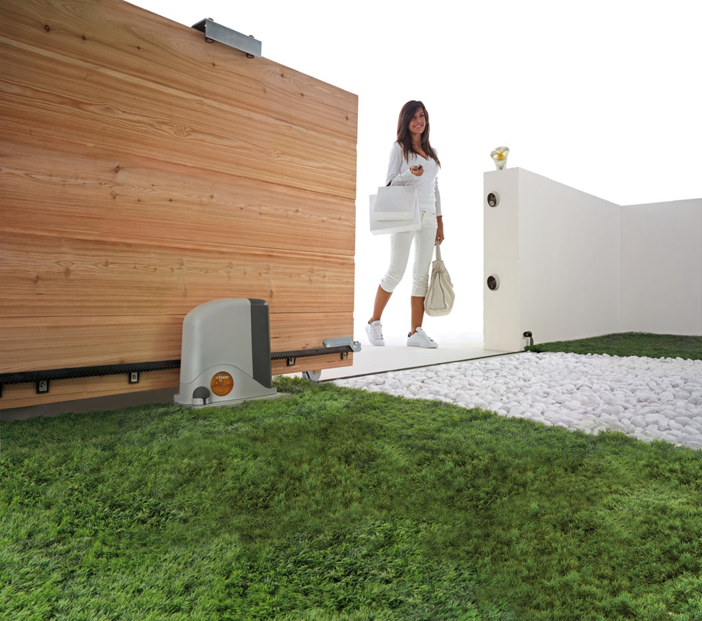 sl1s mhouse. Black Bedroom Furniture Sets. Home Design Ideas