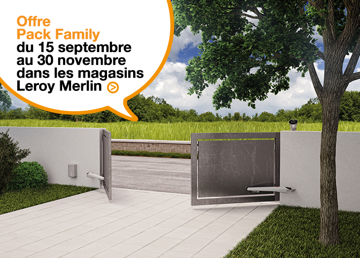 Offre-Pack-Family_HP